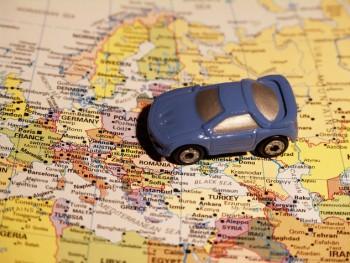 Driving-Abroad-e1380794538455