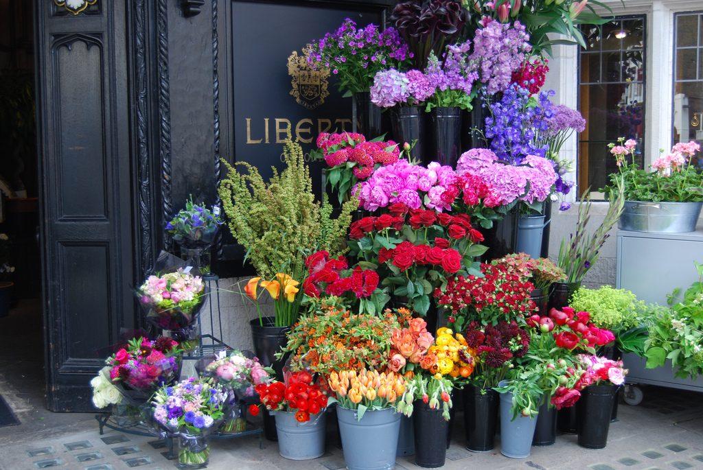 Flower-Shop-2