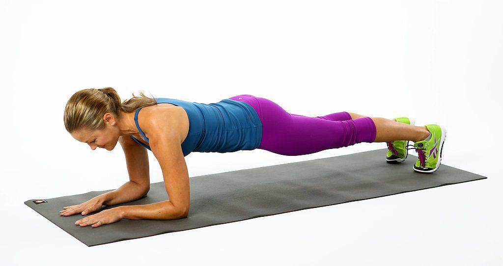 c25a3738_Elbow-Plank.xxxlarge