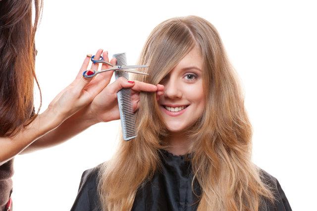 hot-scissors-hair-cut