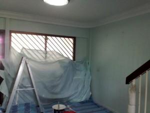 house-paint-1