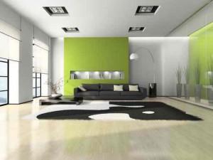 house-paint-2