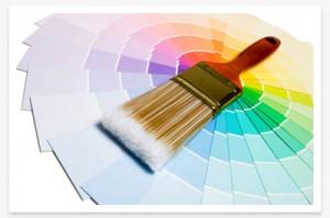 house-paint-3