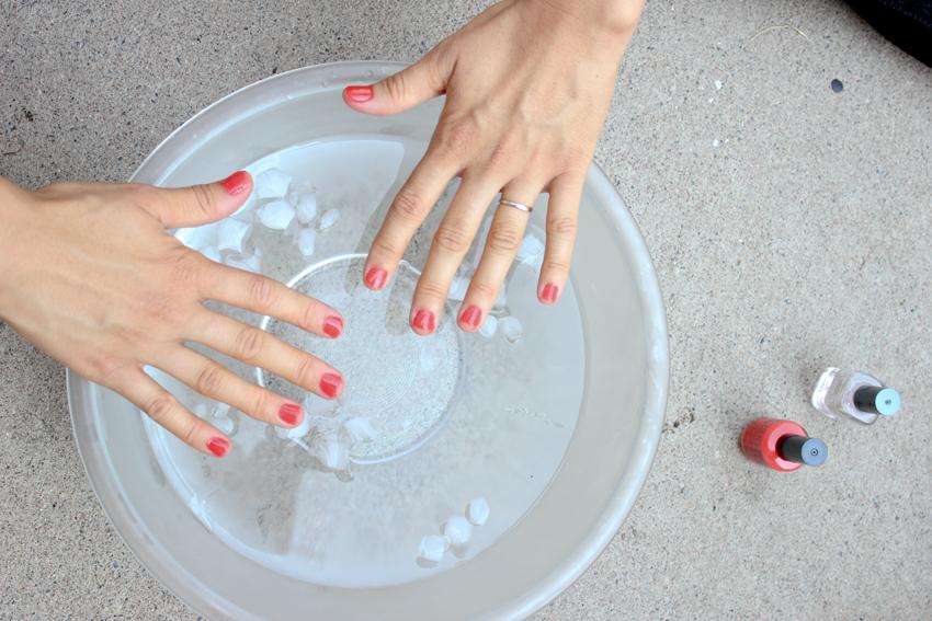 nail polish-1343