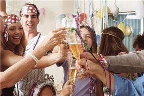 party-hosting-etiquette