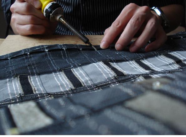 smart-fabrics-3