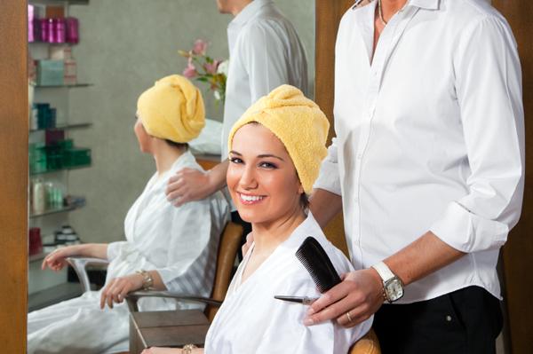 woman-getting-haircut-162193